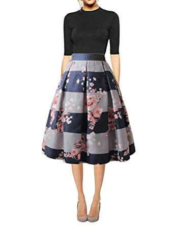 Cocktail Skirts