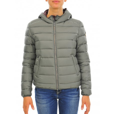 Down Jacket Colmar Originals Women Capp Matt Bomber 8QL