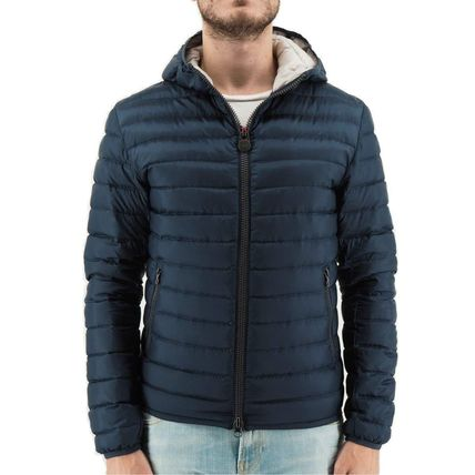 COLMAR ORIGINALS Down Jackets (1277 1MQ) by i-fam - BUYMA