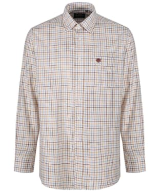 Shop Men's Relaxed Fit Shirts | Free Delivery* | Outdoor and Country