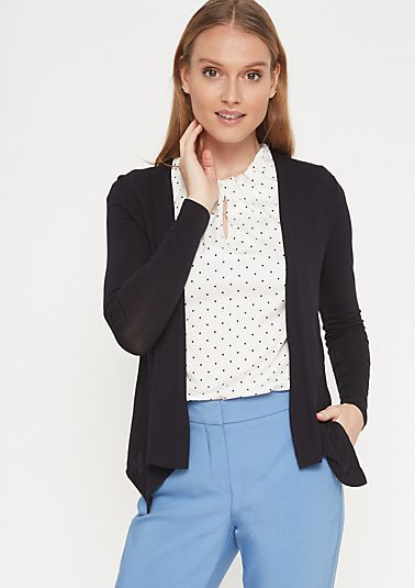 Cardigans for Women | comma Fashion