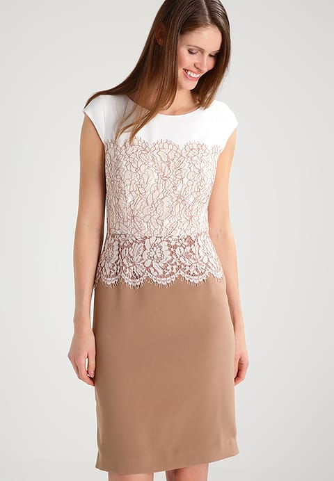 comma : Designer Dresses, Dresses New Arrivals, Vacation Dresses
