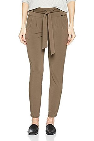 Comma, summer women's trousers & jeans, compare prices and buy online