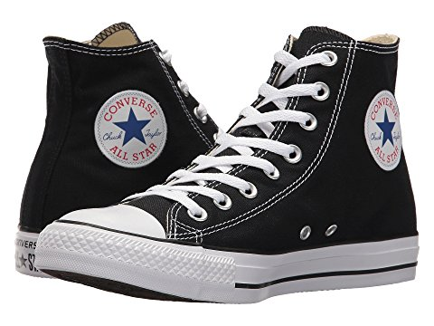Converse Shoes, Sneakers, Boots | Zappos.com