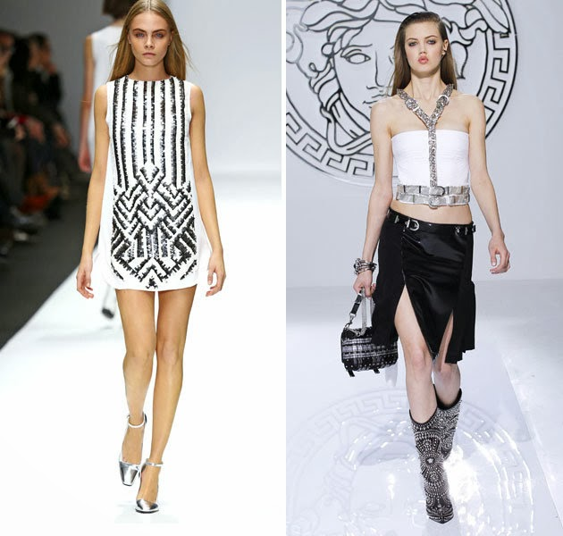 shanlxuise: top current fashion trends