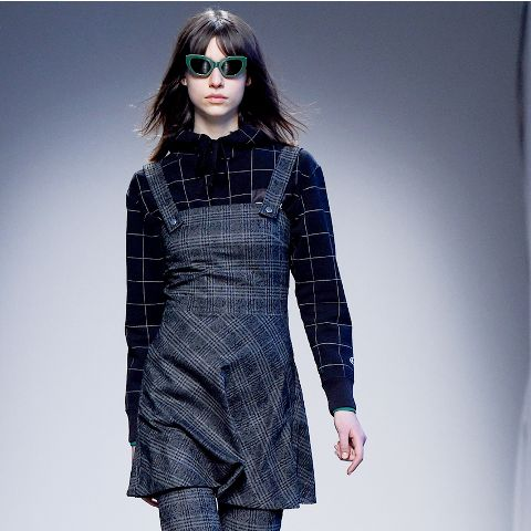 The Copenhagen Brands That Are Redefining Danish Fashion | Who What