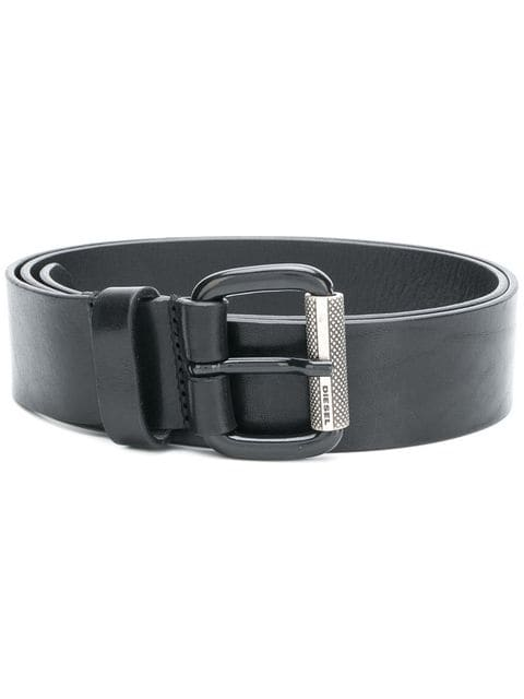 Diesel B-Ready belt $55 - Buy Online - Mobile Friendly, Fast