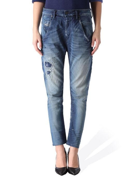Buy Latest Design Diesel-Diesel jeans women Canada Outlet, Special