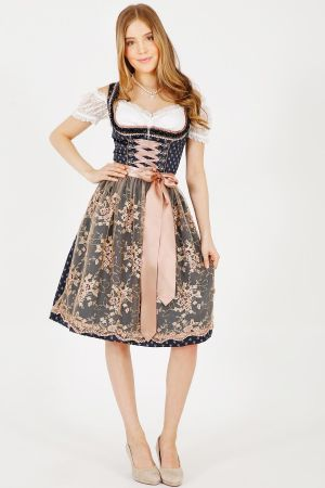 Dirndl - All sizes & colors | Krüger Dirndl