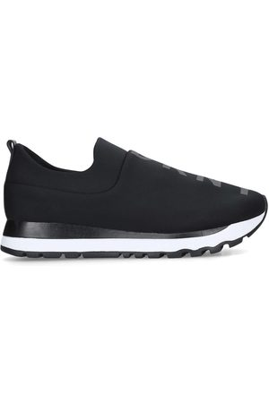 DKNY best online store women's shoes, compare prices and buy online