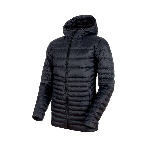 Convey Hooded Down Jacket for Men | Mammut® US