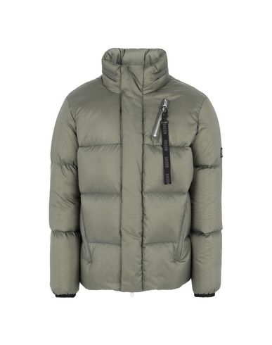 Bacon Down Jacket - Men Bacon Down Jackets online on YOOX United