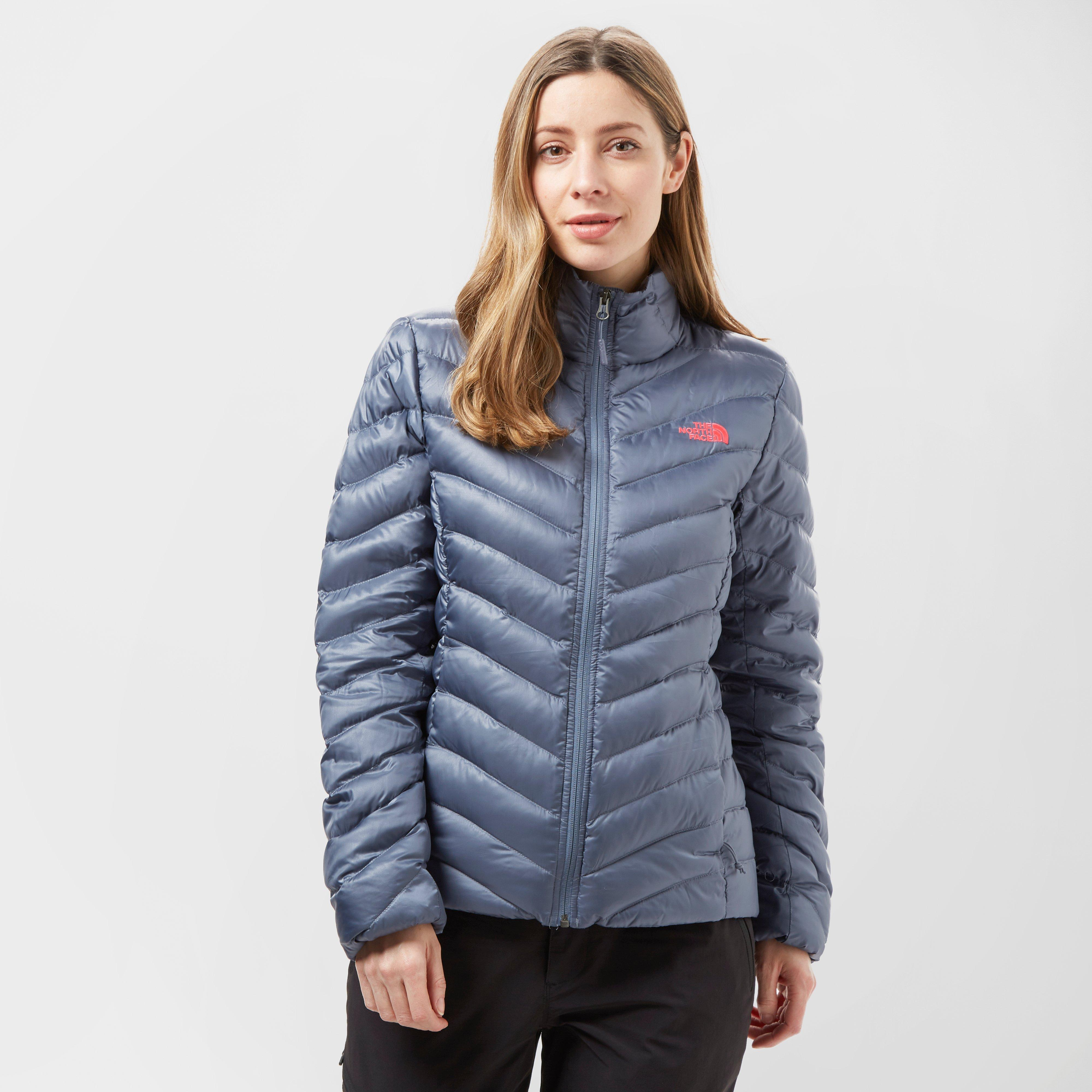 Womens Insulated & Down Jackets | Millets