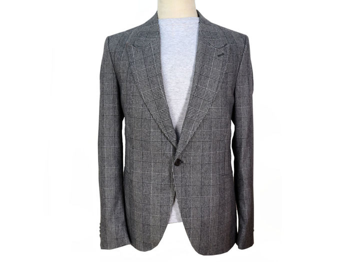 Drykorn for beautiful people - Blazer - Catawiki
