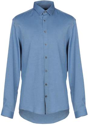 Drykorn Men's Shirts - ShopStyle