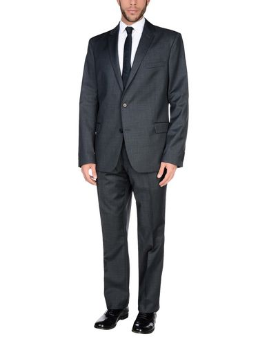 Drykorn Suits - Men Drykorn Suit online on YOOX United States