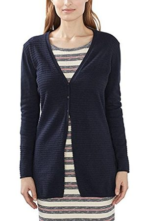 Esprit fuzzy-knit women's jumpers & cardigans, compare prices and