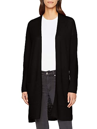 Esprit® Cardigans: Must-Haves on Sale up to −26% | Stylight