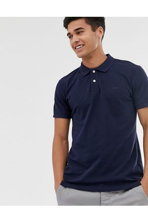 Buy Esprit Polo Shirts for Men Online | FASHIOLA.in | Compare & buy