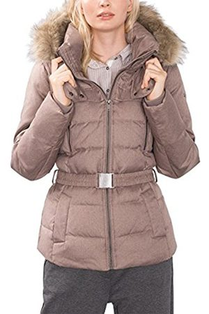 Esprit winter coats women's coats & jackets, compare prices and buy
