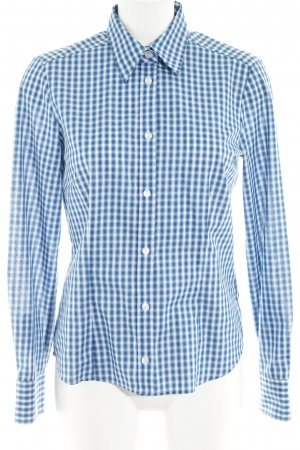 Eterna Long Sleeve Shirts at reasonable prices | Secondhand | Prelved