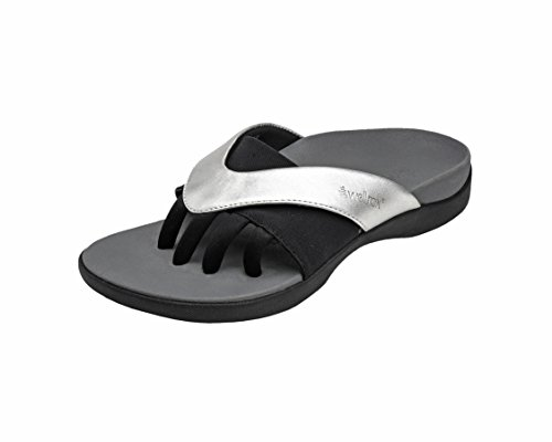 Flip Flops & Toe Separators Women
