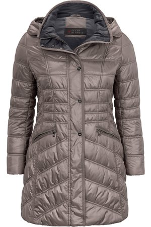 Fuchs schmitt Polyester women's coats & jackets, compare prices and
