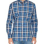 FYNCH-HATTON MEN SHIRTS