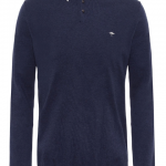Fynch-Hatton Polo Shirts