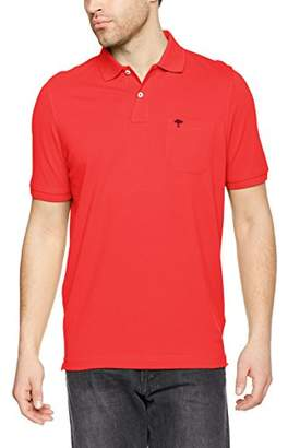 Fynch-Hatton Polo Shirts For Men - ShopStyle UK