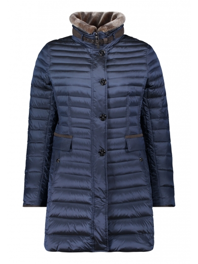 Gil Bret Winter coat - With a stand-up collar - buy online
