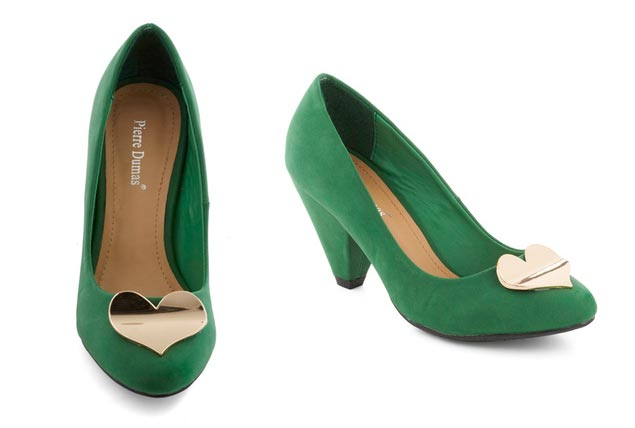 green shoes for sale u003e OFF43% Discounts