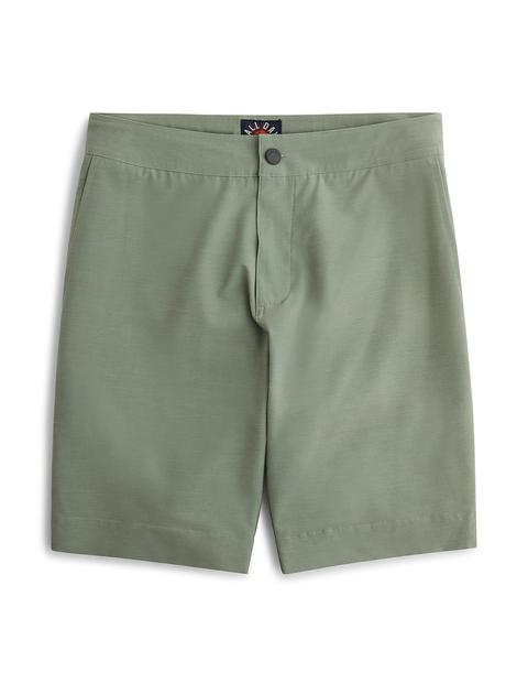 All Day Short u2013 Faherty Brand