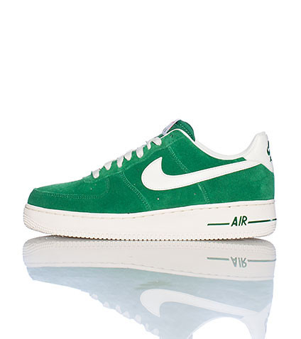 Nike Green Sneakers : Shop Nike Online at Tanzaniaobserver.com