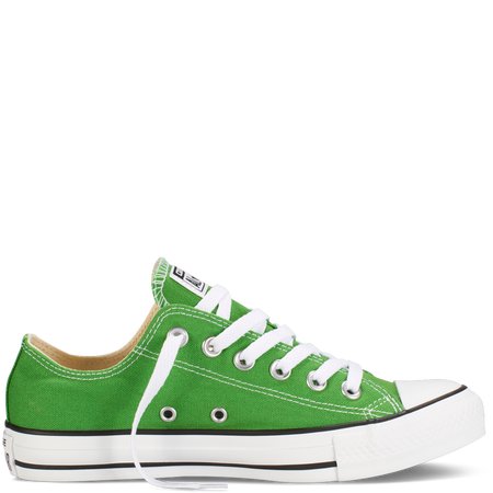 Green Sneakers Discount for Adults 65 and Better! | Mountains' Edge