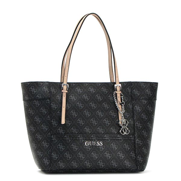rikomendofuasshonkan: Guess GUESS tote bag SY453522 DELANEY SMALL