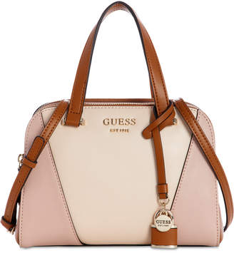 GUESS Handbags - ShopStyle