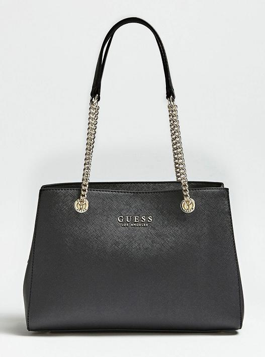 Womens Bags | Buy Handbags, Clutches, Satchels Online | GUESS Australia