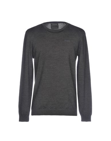 Guess Sweater - Men Guess Sweaters online on YOOX United States