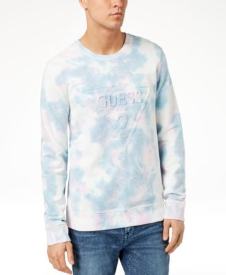 Sweater by Guess