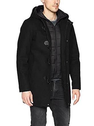Guess® Jackets: Must-Haves on Sale up to −32% | Stylight
