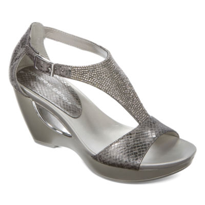 Shoes, Women's Summer Shoe Collection from JCPenney