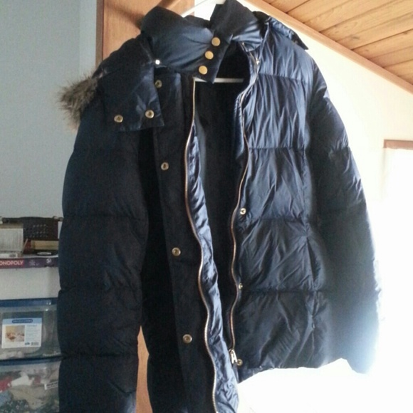 Tommy Hilfiger Jackets & Coats | Winter Jacket | Poshmark
