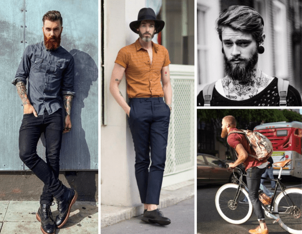 Hipster Fashion | Images