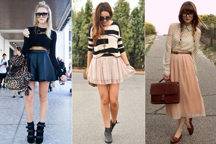 Hipster Style Summer Outfits For You Look Like A Hipster Diva