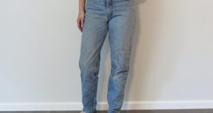 Hipster jeans   Etsy