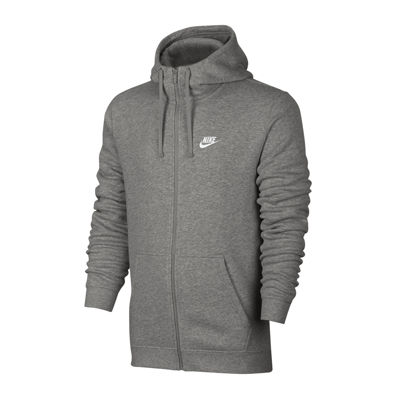 Men's Hoodies | Sweatshirts for Men | JCPenney