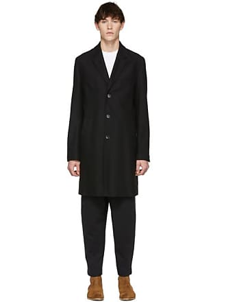 HUGO BOSS Winter Coats for Men: 35 Items | Stylight