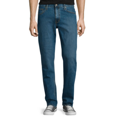 Jeans for Men - JCPenney