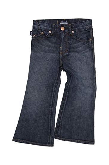 Amazon.com: Rock & Republic Jeans ROTH, Color: Dark blue, Size: 116